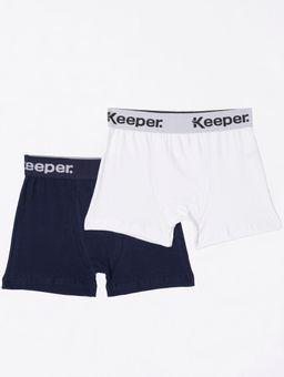 137084-kit-cuecas-adulto-keeper-azul-branco