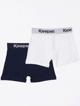 137084-kit-cuecas-adulto-keeper-azul-branco1