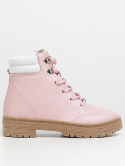 141367-bota-menina-molekinha-coturno-rosa-branco-01