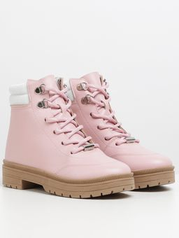 141367-bota-menina-molekinha-coturno-rosa-branco-02