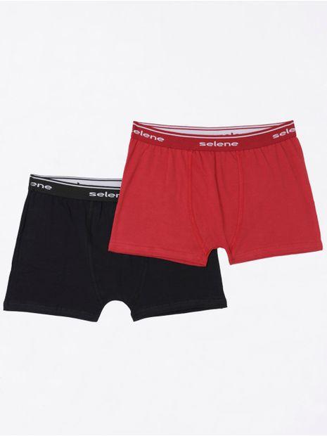 138600-kit-cuecas-adulto-selene-preto-vermelho