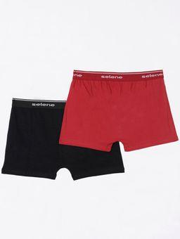 138600-kit-cuecas-adulto-selene-preto-vermelho1