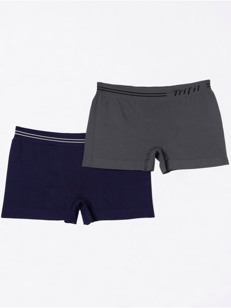138602-kit-cuecas-adulto-trifil-cinza-marinho