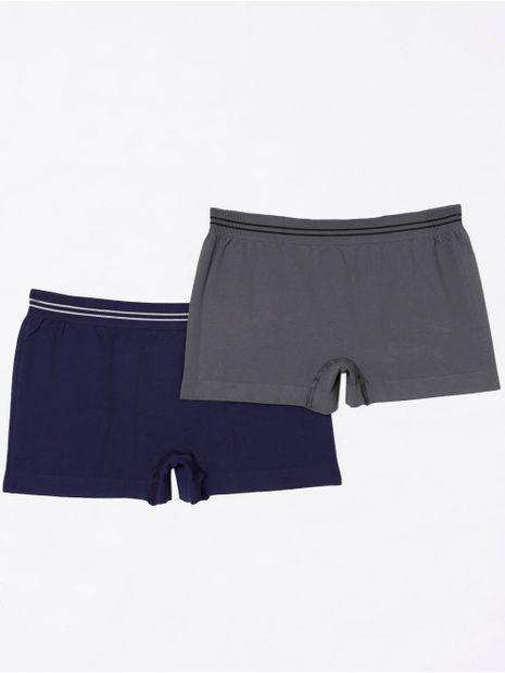 138602-kit-cuecas-adulto-trifil-cinza-marinho1