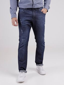 138886-calca-jeans-adulto-jeans-com-azul4