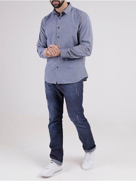 138886-calca-jeans-adulto-jeans-com-azul