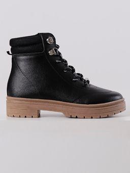 141367-bota-para-menina-molekinha-preto-preto-pompeia3