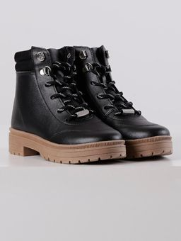 141367-bota-para-menina-molekinha-preto-preto-pompeia2