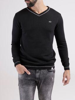 139026-blusa-tricot-adulto-manobra-radical-preto3