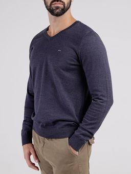 139123-blusa-tricot-adulto-merlin-azul-pompeia2