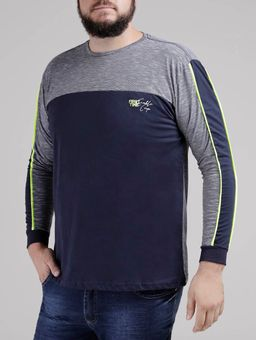 140066-camiseta-ml-plus-size-polo-brasil-marinho-pompeia2