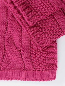 141258-cachecol-feminino-oliveira-pink.02