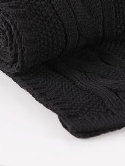141258-cachecol-feminino-oliveira-preto.02