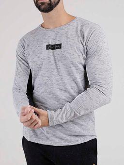 140070-camiseta-ml-adulto-dezali-mescla-pompeia2