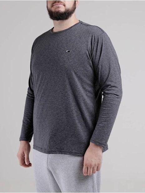 140079-camiseta-ml-plus-size-polo-brasil-preto3