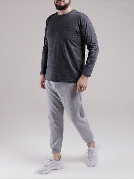 140079-camiseta-ml-plus-size-polo-brasil-preto
