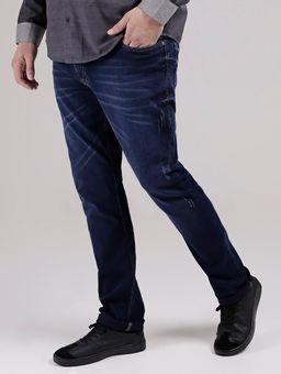 140138-calca-jeans-plus-size-aktoos-azul-pompeia2