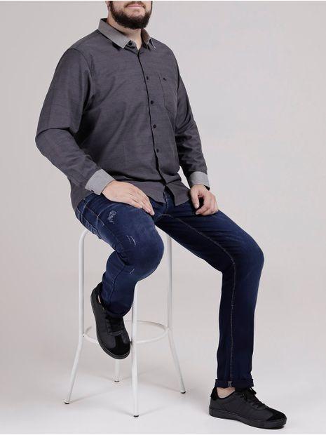 140138-calca-jeans-plus-size-aktoos-azul-pompeia3