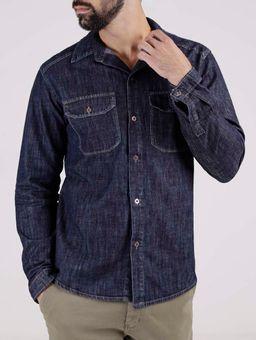140141-camisa-mga-longa-adulto-mokkai-azul-pompeia2