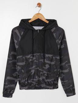 140823-jaqueta-juv-vels-preto