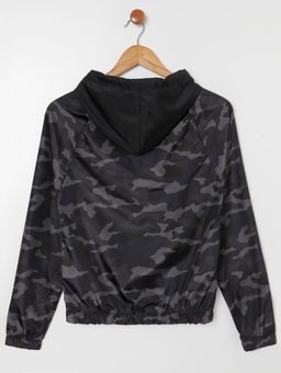 140823-jaqueta-juv-vels-preto1