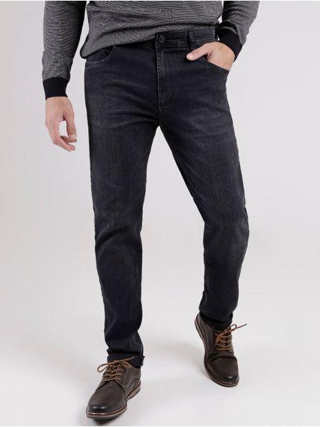 140163-calca-jeans-adulto-cooks-preto-pompeia2