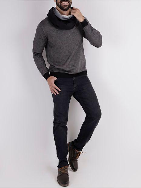 140163-calca-jeans-adulto-cooks-preto-pompeia3