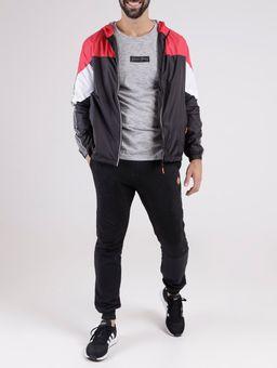 138642-jaqueta-adulto-sea-preto