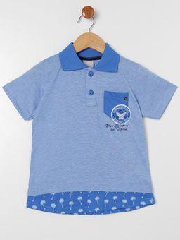 137796-camisa-polo-angero-almirant