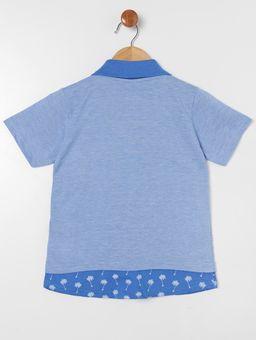 137796-camisa-polo-angero-almirant1