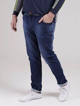 140148-calca-jeans-plus-size-amg-azul4
