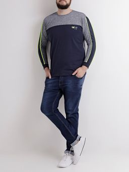 140148-calca-jeans-plus-size-amg-azul
