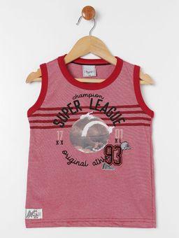 137798-camiseta-regata-angero-vermelho