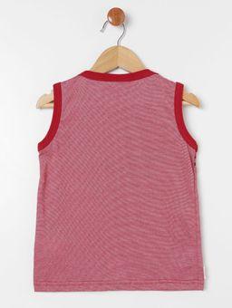 137798-camiseta-regata-angero-vermelho2