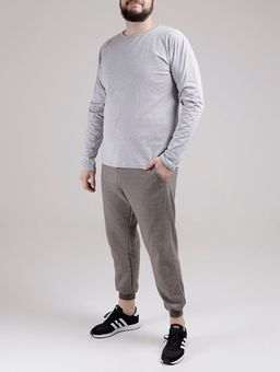 140181-camiseta-ml-adulto-alfa-dez-mescla