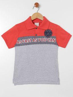 137800-camisa-polo-angero-carmesin2