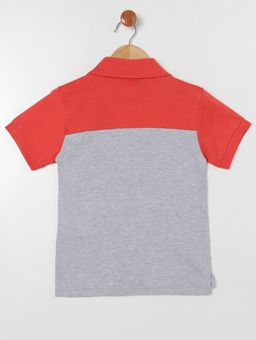 137800-camisa-polo-angero-carmesin1