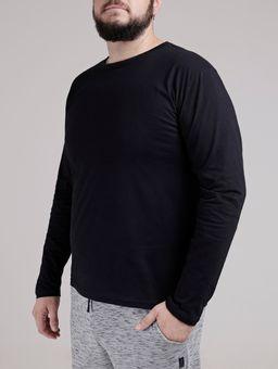 140181-camiseta-ml-adulto-alfa-dez-preto-pompeia2