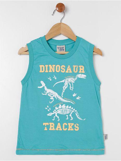 137890-camiseta-regata-brincar-e-arte-azul-novo2