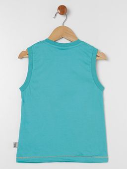 137890-camiseta-regata-brincar-e-arte-azul-novo3