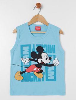 137948-camiseta-regata-disney-surf2