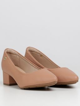 141846-sapato-feminino-modare-nude-pompeia2