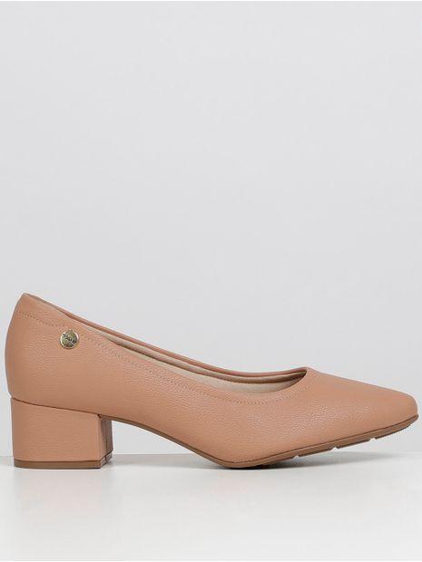 141846-sapato-feminino-modare-nude-pompeia3