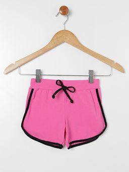 137953-short-turma-da-nathy-pink-preto2