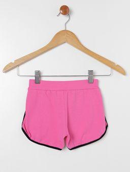 137953-short-turma-da-nathy-pink-preto3