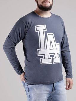 140185-camiseta-ml-plus-size-alfa-dez-chumbo-pompeia2
