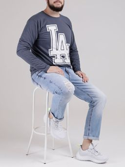 140185-camiseta-ml-plus-size-alfa-dez-chumbo-pompeia3