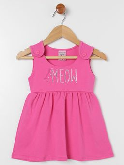 137955-vestido-turma-da-nathy-pink-pompeia2