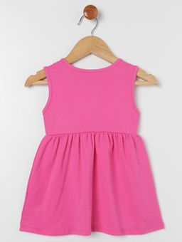137955-vestido-turma-da-nathy-pink-pompeia1