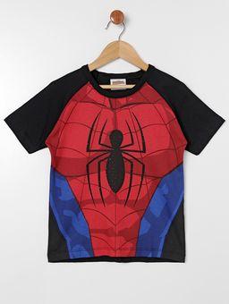 138150-camiseta-spiderman-c-luvas-preto